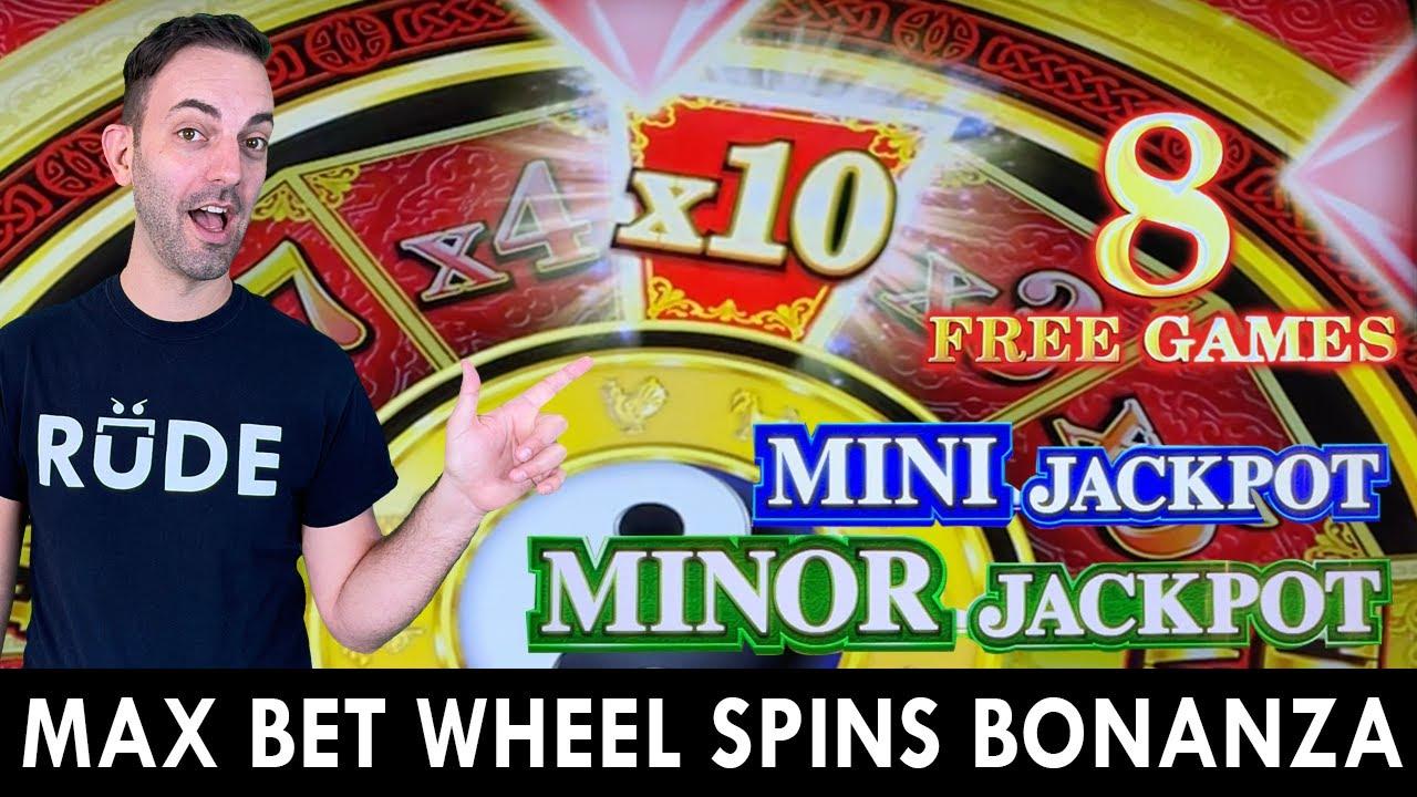 Svenska spel casino vinn 352756