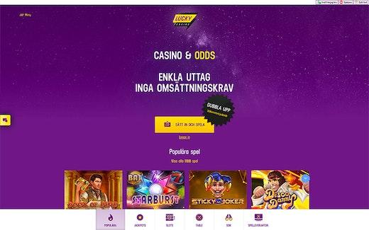 Vilka casino har 249278
