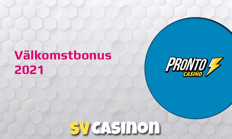 Vinn pengar tävling casinoerbjudande 302238