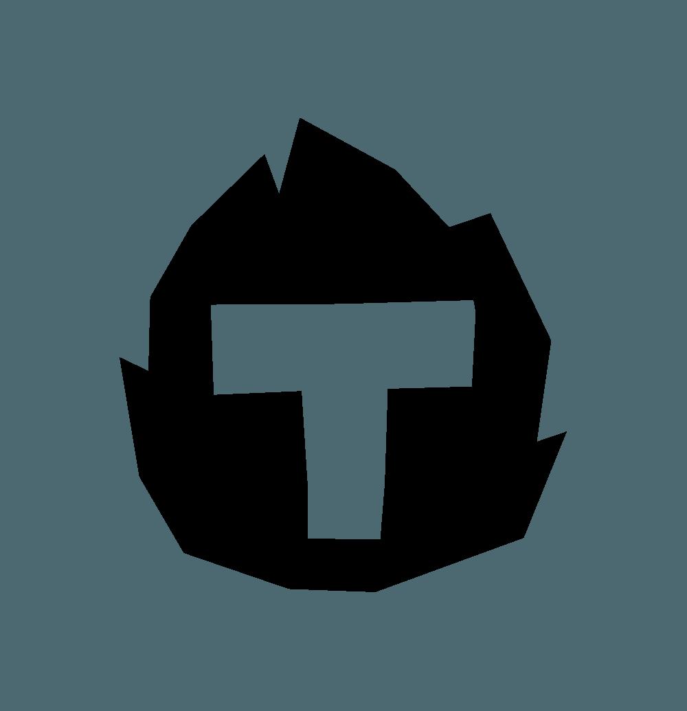 Casino faktura review no 278874